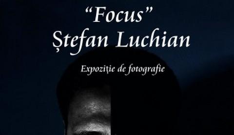 expozitie-de-fotografie-focus