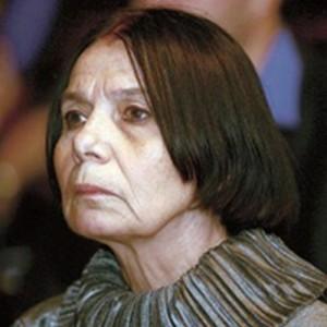 Ileana Malancioiu