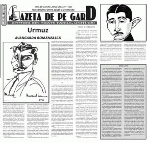 urmuz_header