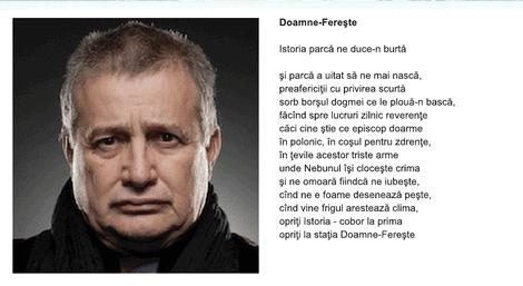 header_dinescu