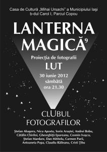 Afis_Lanterna_09m