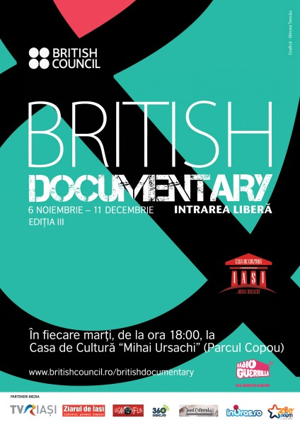 Afis-British-Documentary_A2_iasi_29.10.2012