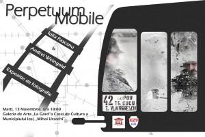 afis_perpetuum_mobile