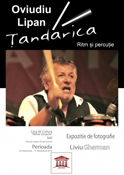 afis Tandarica_final A3