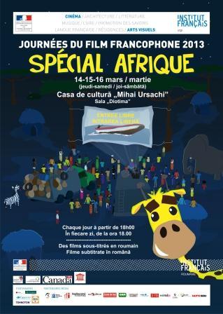 aff-Spécial-Africa-A3-Iasi_site