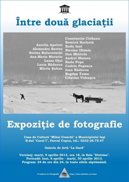 Afis_Expo_Glaciatii_m
