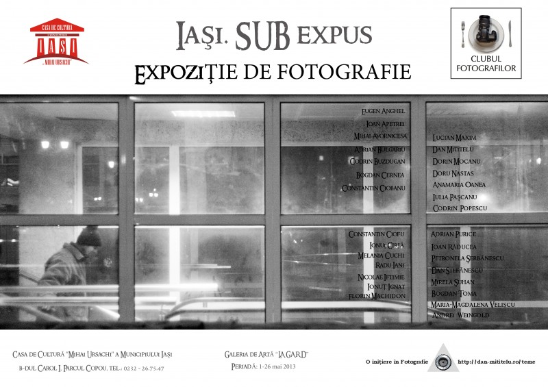 Afis_expozitie_SubteraneIasi