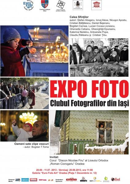Clubul Fotografilor Iasi 2013_print