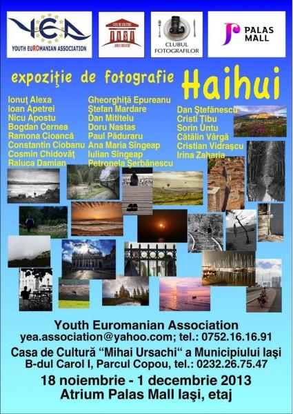 Afis_Expo_Haihui_2013m