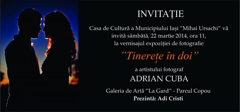 invitatie2