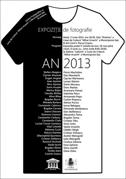 Afis_Expo_AN2013_m