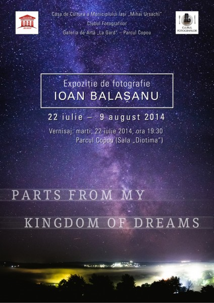 poster balasanu 2b
