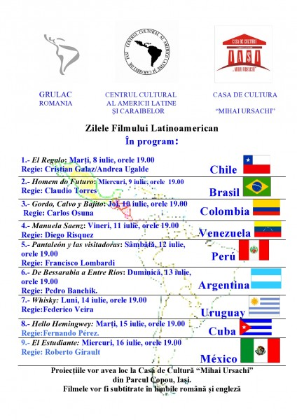cine Chile_Cristian-page0001