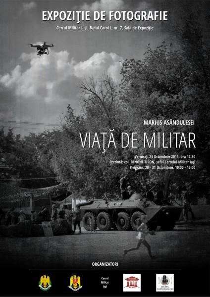 Afis_Expo_ViataMilitar_m