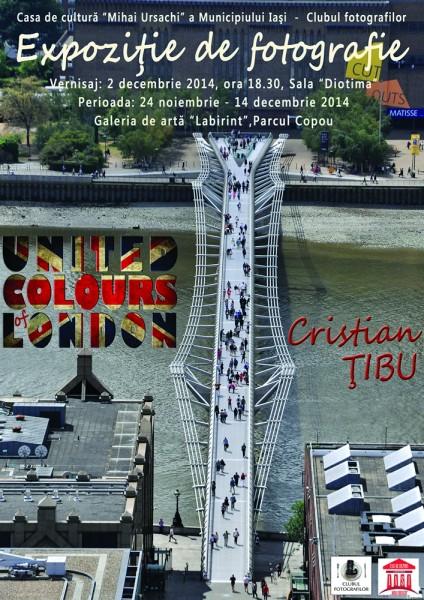 Afis_Expo_Tibu_Londra_m