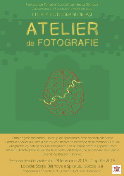 AfisAtelierDeFotografie-01