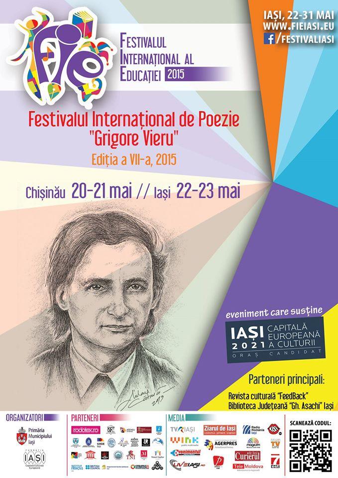 fie_festival_vieru_grigore