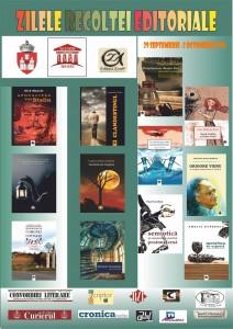 ed-publishers2