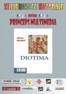 editura-princeps-multimedia