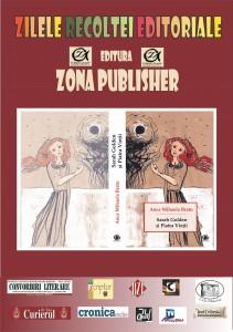 editura-publisher