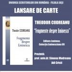 LANSARE ThEODOR