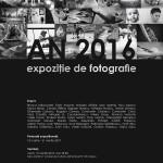 AN2016 - afis 2