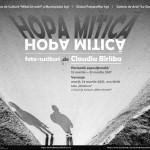 Hopa Mitica - afis - 01