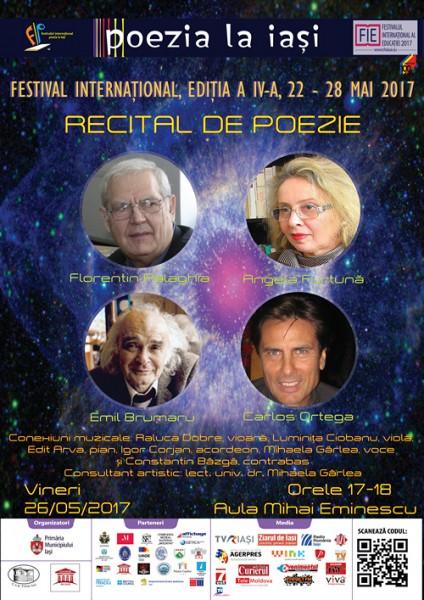 recital vineri-01-01-01-01-web