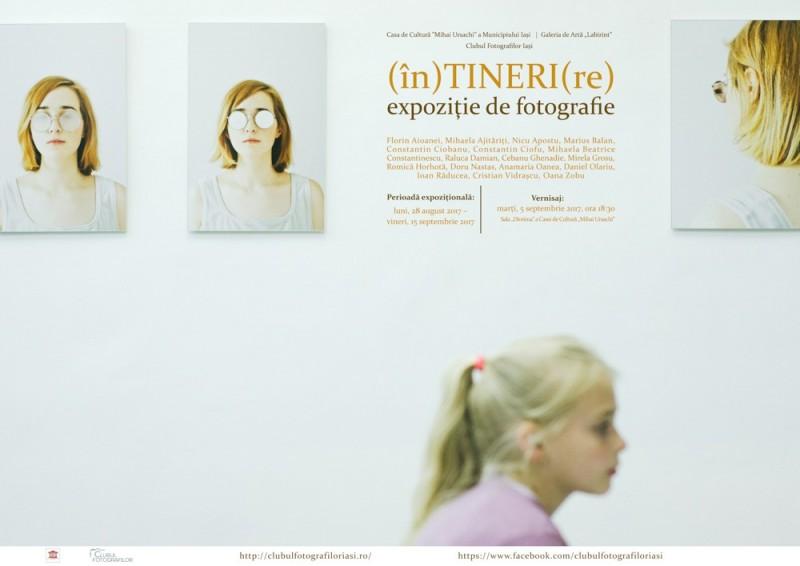 InTinerire-expozitie-de-fotografie_01