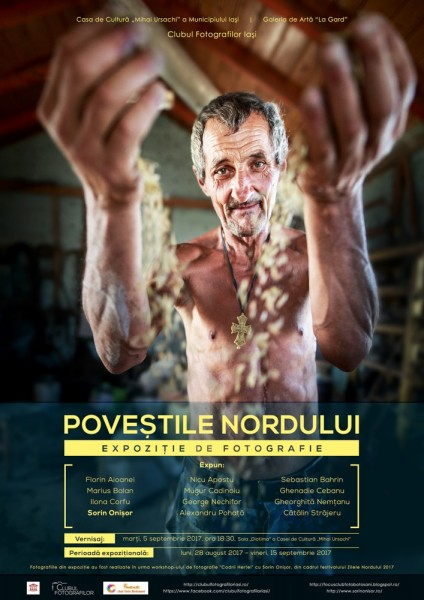 Povestile-Nordului-afis