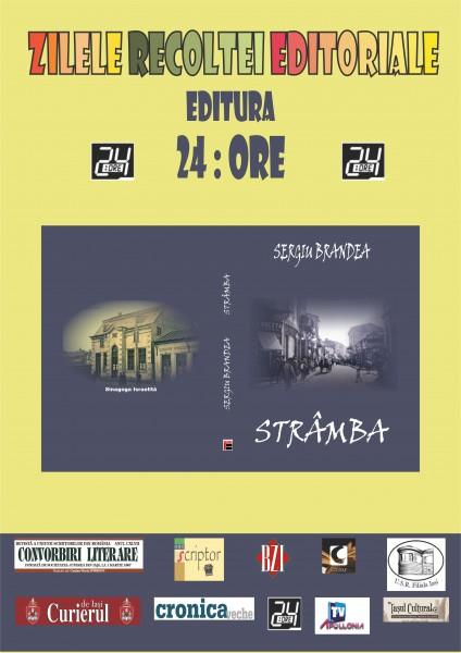 editura 24