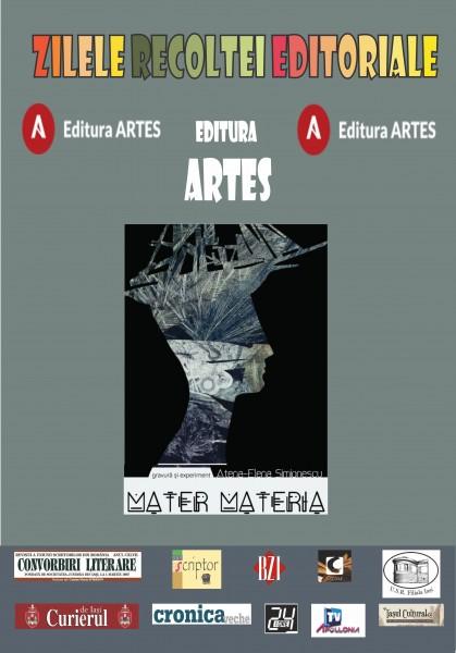 editura artes