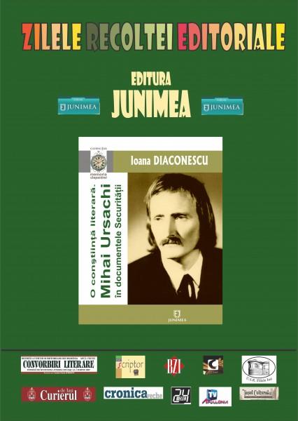 editura junimea2