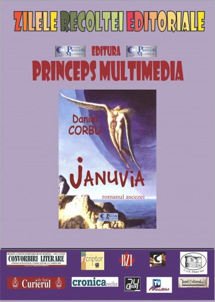 editura princeps multimedia
