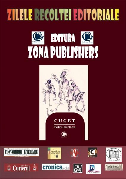 editura zona publishers