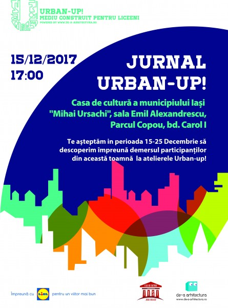 urban-up poster A2_expo iasi