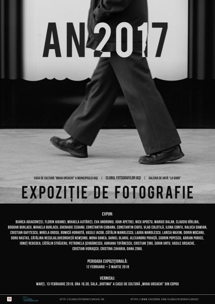 an2017-afis