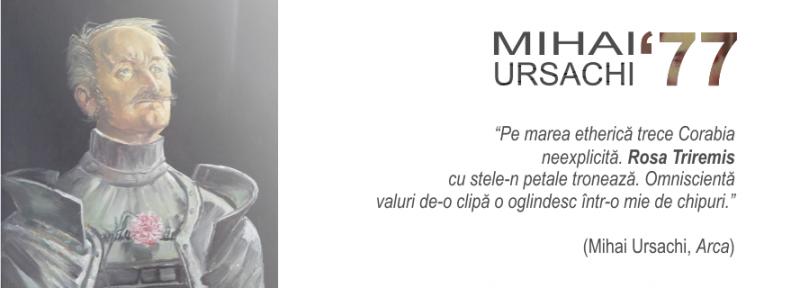 cover-Mihai-Ursachi-2018