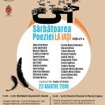 afis-Sarbatoarea-Poeziei